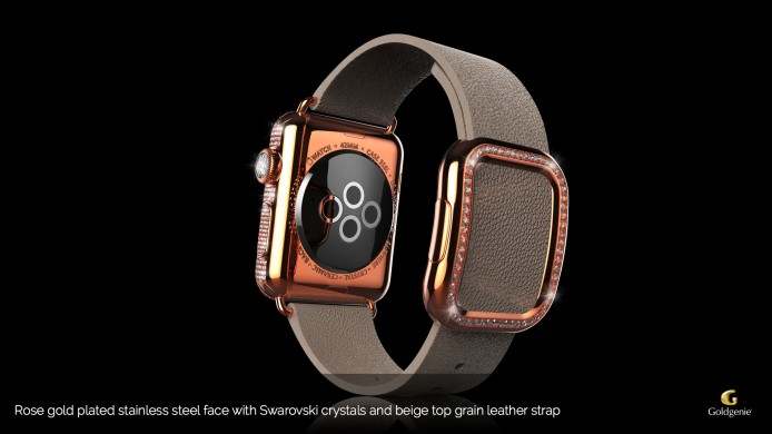 apple-watch-preview-5