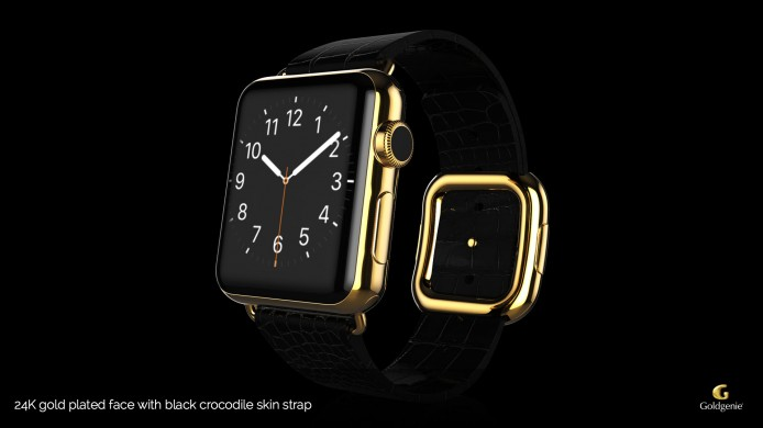 apple-watch-preview-7