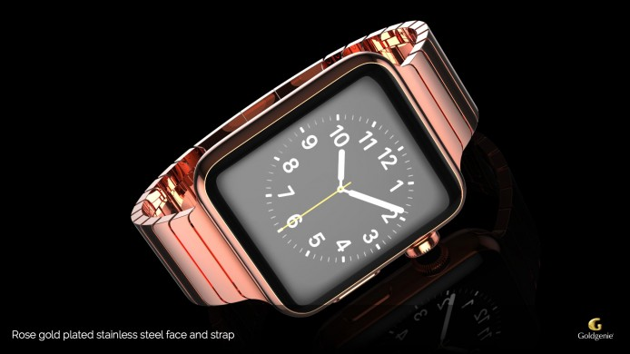 apple-watch-preview-9