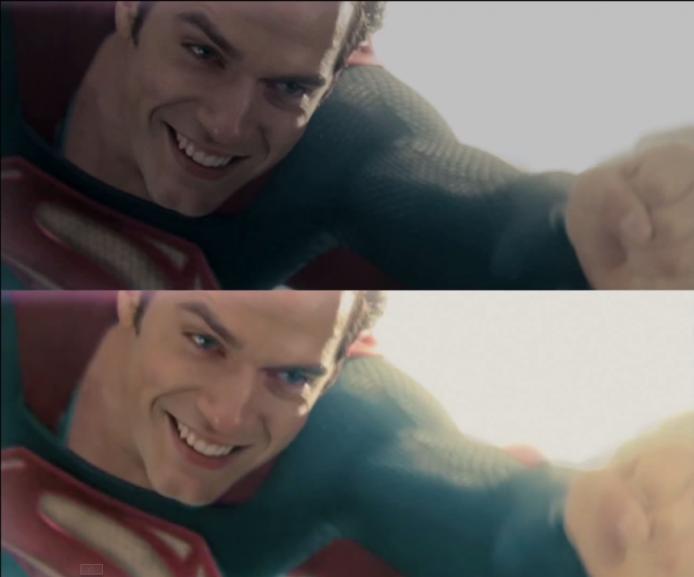 fstoppers-superman-batman-dc-comics