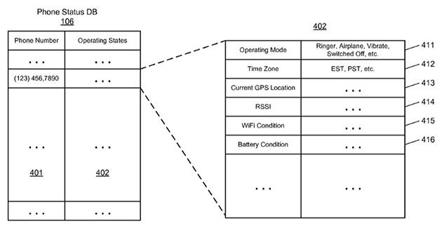 iphone-patent