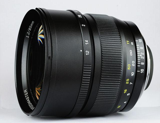 lens285mmf1