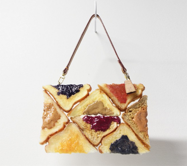 pancake-purses-bread-bags-chloe-wise-designboom-07