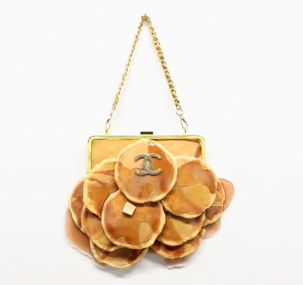 pancake-purses-bread-bags-chloe-wise-designboom-09