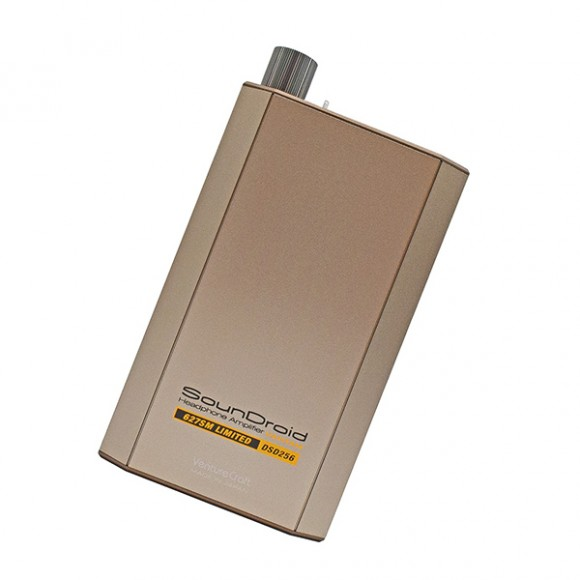 vantam-627sm-limited-champagne-gold-1
