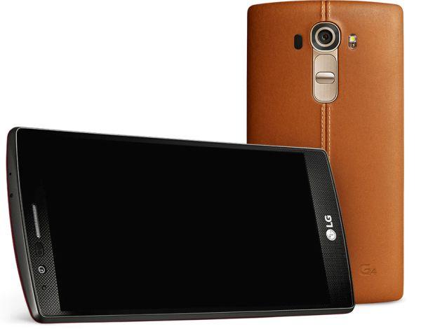 G4 縮水版將至?LG G4C 發售日期及價格曝光