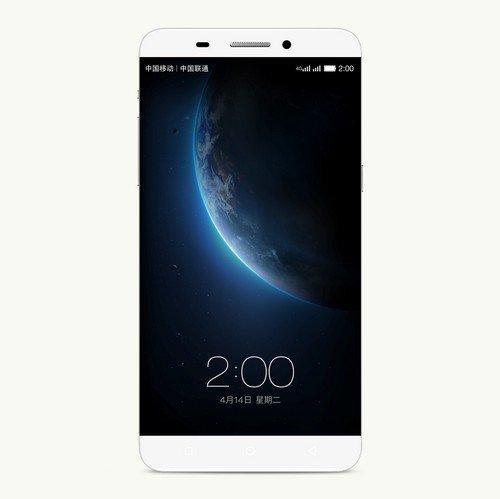 樂視超級手機 1(樂 1)
