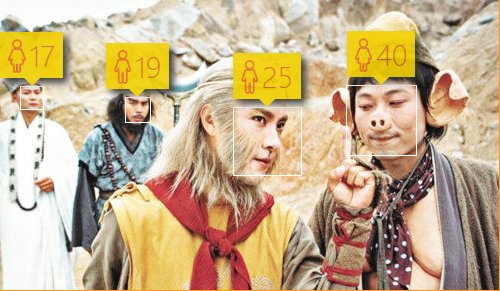 2015-05-07 17_03_48-How Old Do I Look_