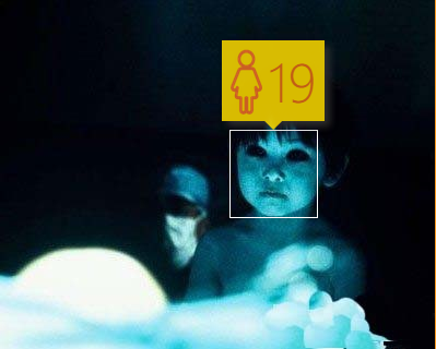 2015-05-07 17_15_26-How Old Do I Look_