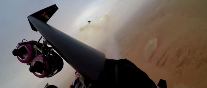 2015-05-13 17_52_58-Jetman Dubai _ Young Feathers 4K - YouTube