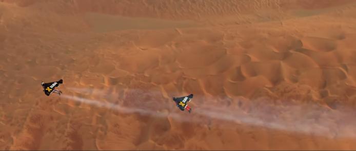 2015-05-13 17_53_02-Jetman Dubai _ Young Feathers 4K - YouTube