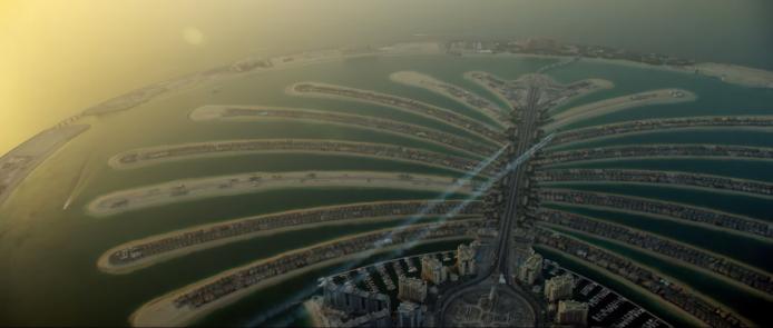 2015-05-13 17_54_28-Jetman Dubai _ Young Feathers 4K - YouTube
