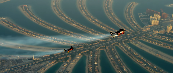 2015-05-13 17_54_42-Jetman Dubai _ Young Feathers 4K - YouTube