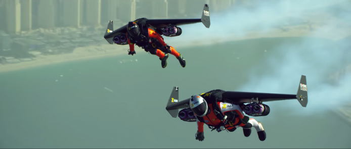 2015-05-13 17_54_56-Jetman Dubai _ Young Feathers 4K - YouTube