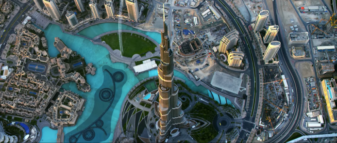 2015-05-13 17_55_17-Jetman Dubai _ Young Feathers 4K - YouTube