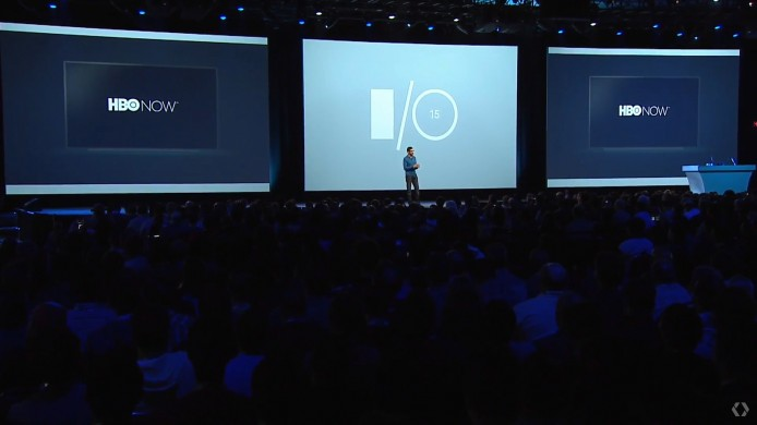 2015-05-29 00_49_08-Google I_O 2015 七大預測 ! Android M 有望發佈 - UNWIRE.HK
