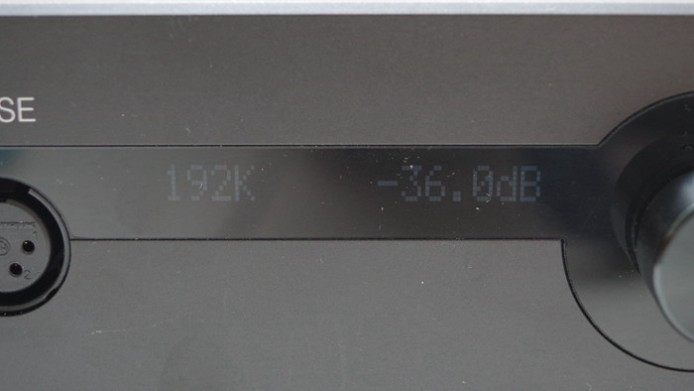 252518