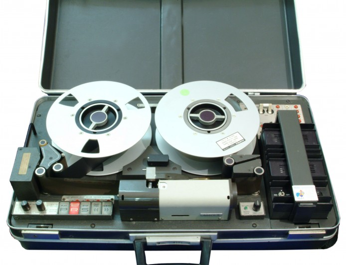 AMPEX_2_ZOLL