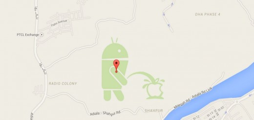 Android-pee-apple-520x245