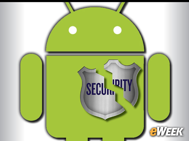 AndroidSecurity_0