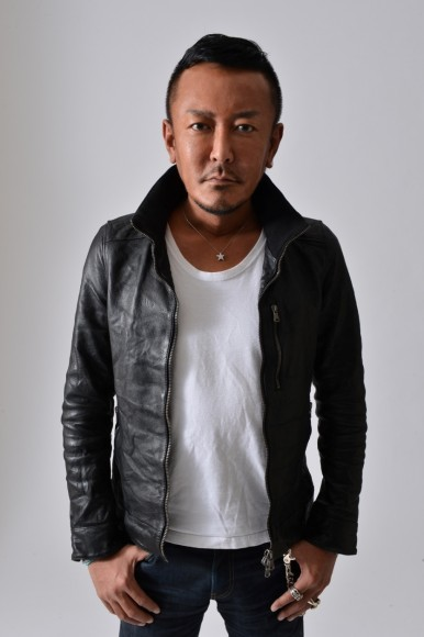 General Director_Nagoshi san