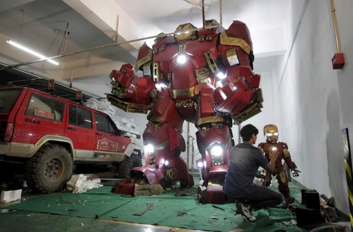 Ironman_02