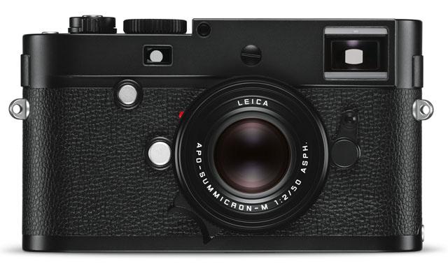 Leica-M-Monochrom_Typ246_Apo-Summicron-M_50_ASPH_front