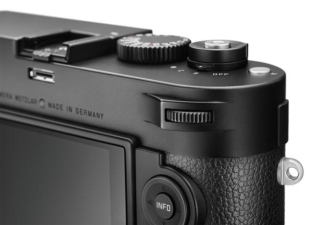 Leica-M-Monochrom_Typ246_CU_2_2