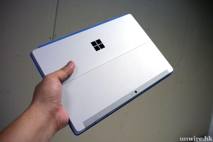 P1050590
