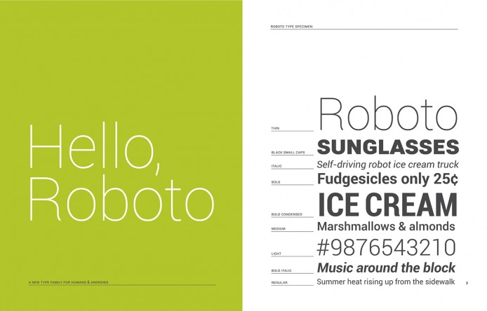 Roboto_Specimen-top