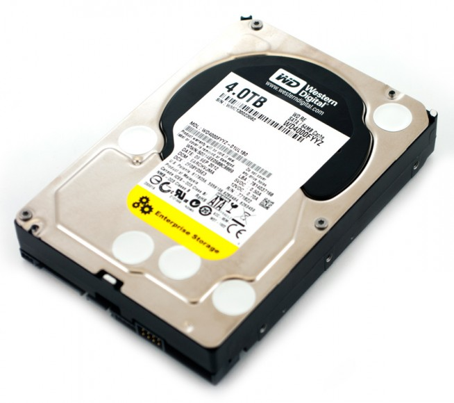 StorageReview-Western-Digital-RE-4TB