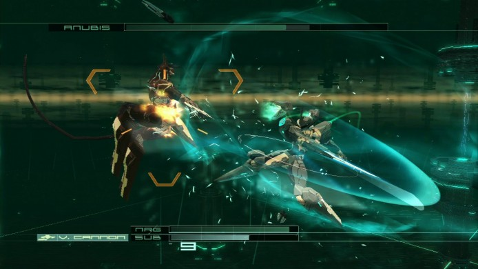 Zone-of-the-Enders-HD-Collection-Gameplay-Screen-1