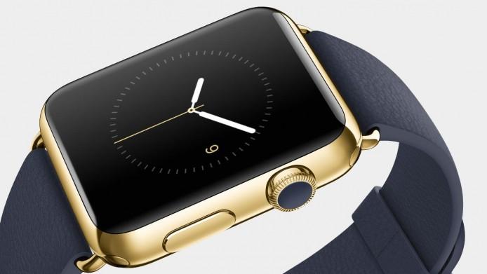 apple-watch-edition-18-karat-gold-cases-2-1364x768
