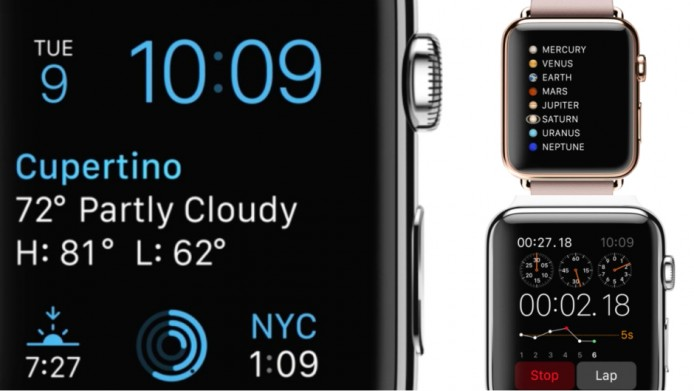apple-watch-type-design-featured-image1