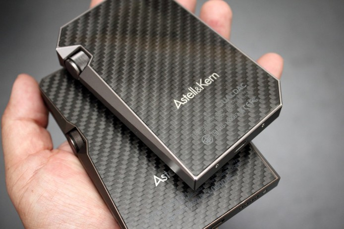 astell-kern-ak380-10