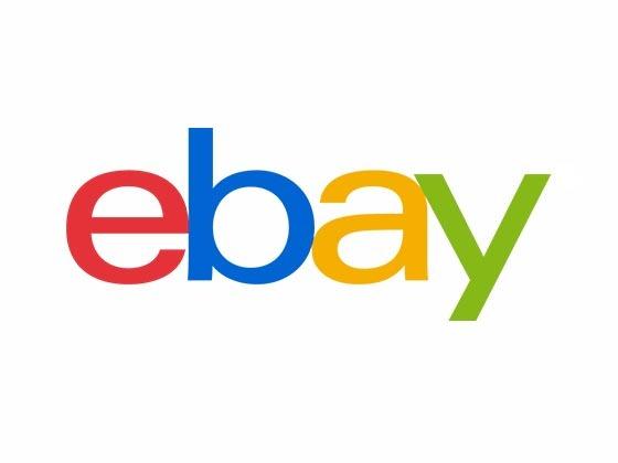 ebay-logo-2014