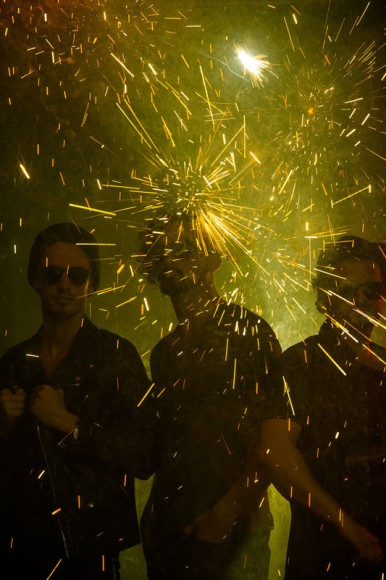 fireworks-photoshoot-jake-harsh-band-color