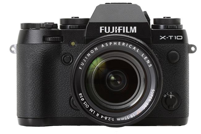 fuji-x-t10-650x433