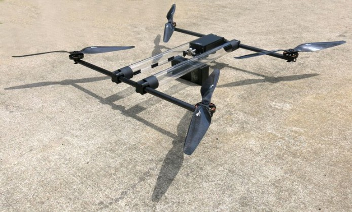 hycopter-fuel-cell-drone-3