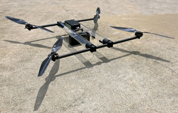 hycopter-fuel-cell-drone