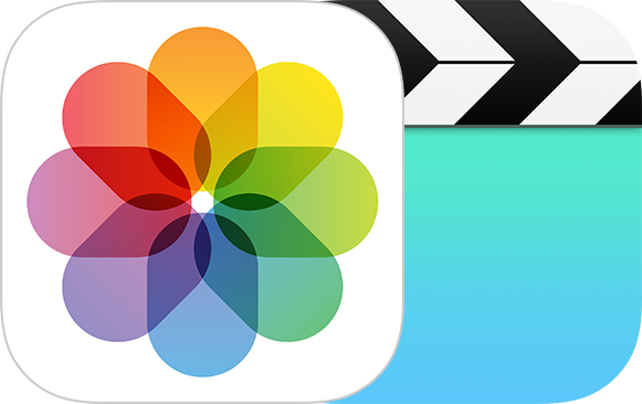 photo-video-app-icon