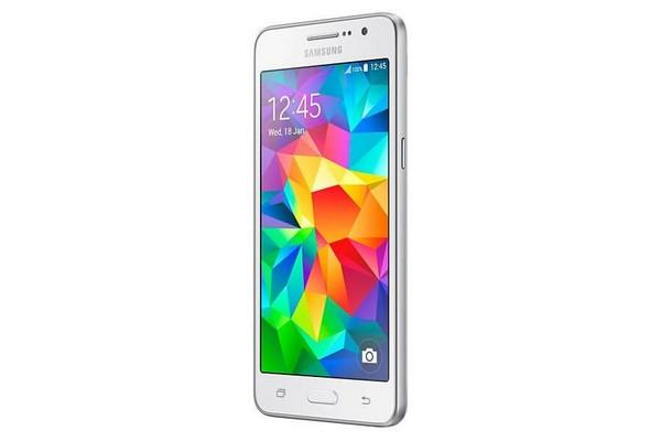 升級至 Android 5.0!Samsung 將推出 Galaxy Grand Prime 超值版本