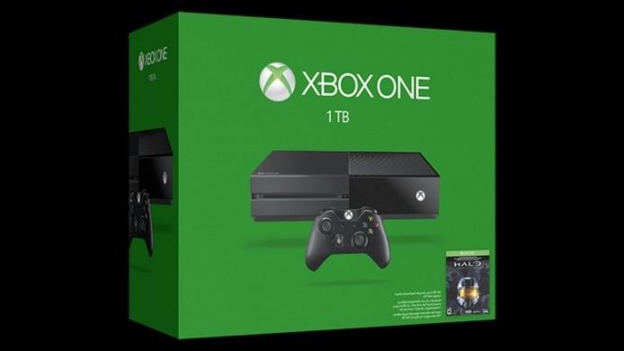 1TB-Xbox-One-Bundle