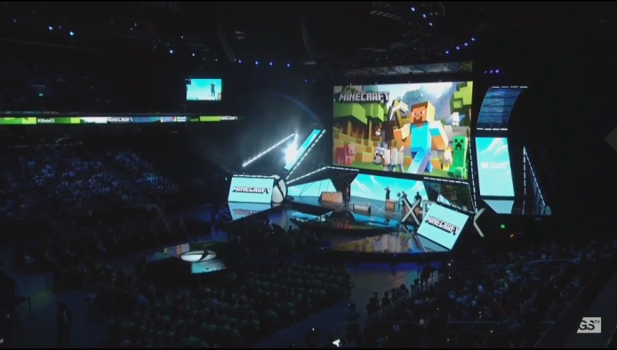 2015-06-16 01_51_29-[VR大作戰]E3 2015發佈會集中討論區(2) - 香港高登討論區