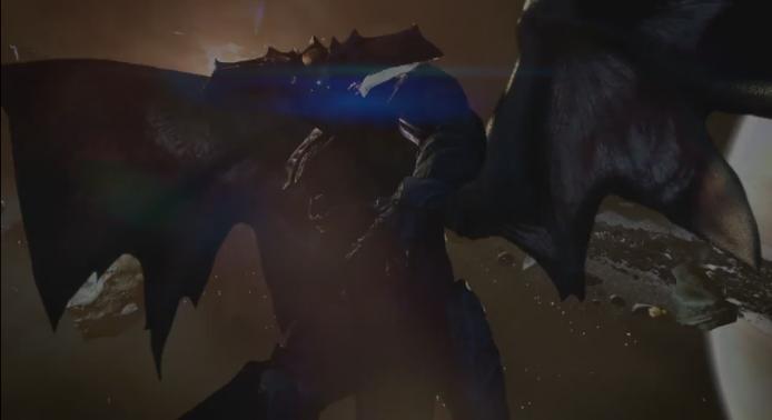 2015-06-16 11_58_29-Official Destiny_ The Taken King E3 Reveal Trailer - YouTube