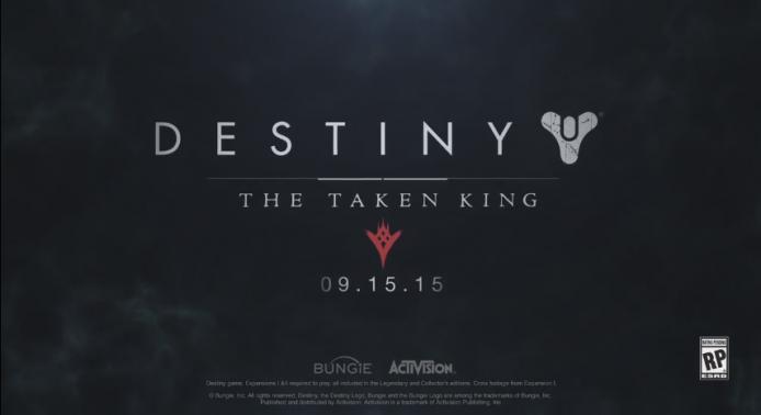 2015-06-16 11_58_44-Official Destiny_ The Taken King E3 Reveal Trailer - YouTube