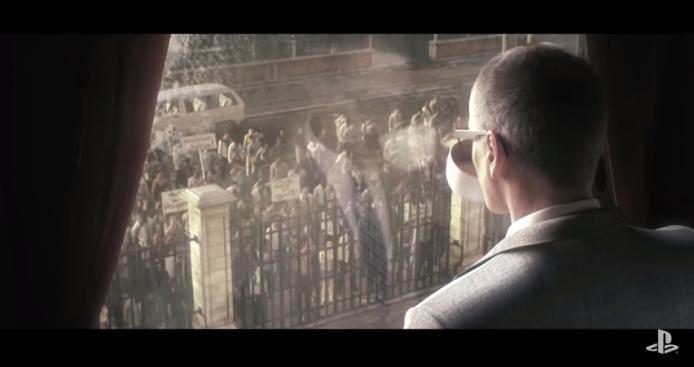2015-06-16 12_13_29-HITMAN - E3 2015 Trailer _ PS4 - YouTube