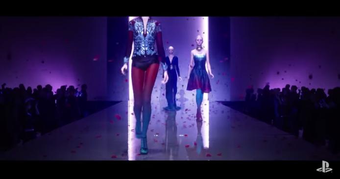 2015-06-16 12_13_34-HITMAN - E3 2015 Trailer _ PS4 - YouTube