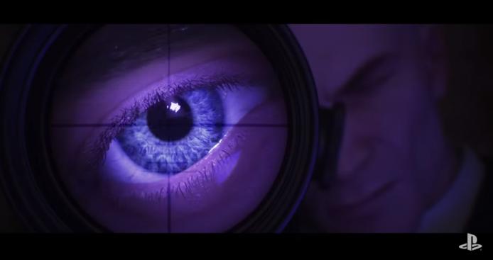 2015-06-16 12_14_13-HITMAN - E3 2015 Trailer _ PS4 - YouTube