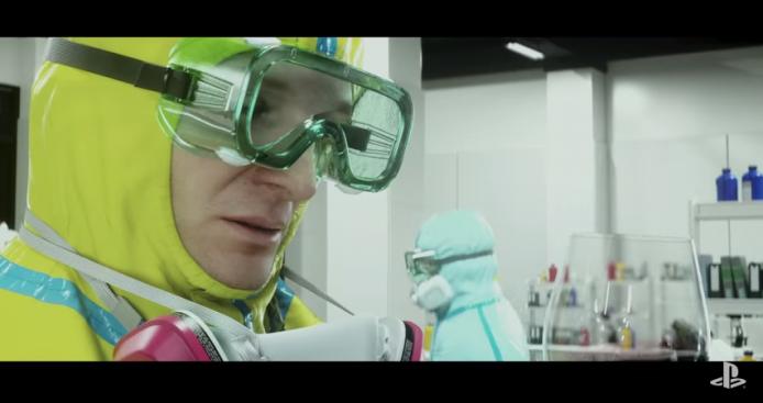 2015-06-16 12_14_23-HITMAN - E3 2015 Trailer _ PS4 - YouTube
